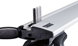 Thule T-track Adapter 696-5