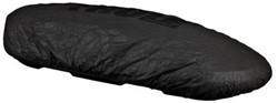 Thule Box Lid Cover 6984