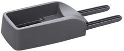 Twinny Load 629902812 Lamphouder model 2007