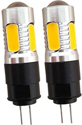 Canbus LED Knipperlicht G4