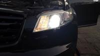 w21w Canbus LED dagrijverlichting vervangingslampen-3