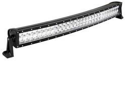 BL-80 CURVERD LED BAR 6000K 180WATT