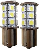 Dagrijverlichting vervangings lampen