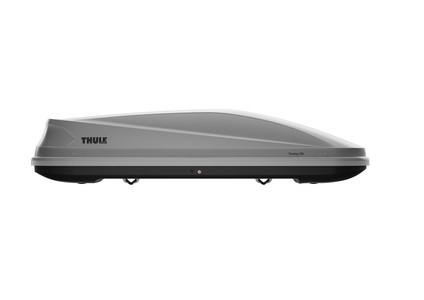 Thule 634800  Touring L titan aeroskin