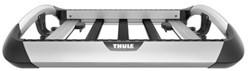 Thule Trail 823