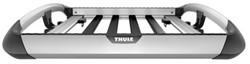 Thule Trail 824