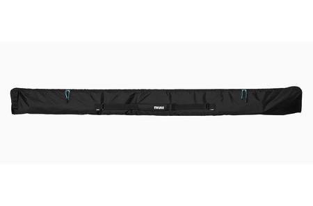 Thule 729500  SkiClick Full Size Bag