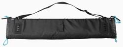 Wax protection bag