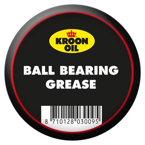Kroon-Oil Kogellagervet 60g blik  1