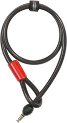 Abus Kabelslot '4800 Cable'