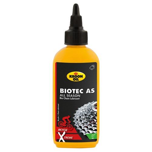 Kroon-Oil BioTec AS 100ml flacon