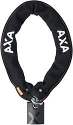AXA Kettingslot Newton Promoto 4, 100cm ø10,5mm zwart