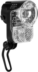 AXA Voorlicht Pico30 6-42V