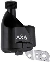 AXA Dynamo Trio