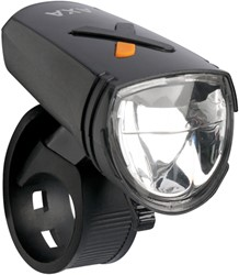 AXA Voorlicht Greenline 15 USB