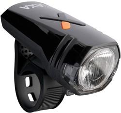 AXA Voorlicht Greenline 30 USB