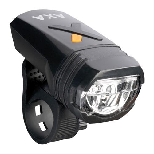 AXA Voorlicht Greenline 50 USB