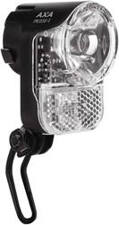 AXA Voorlicht Pico30-T Switch