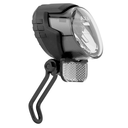 AXA Voorlicht LUXX70