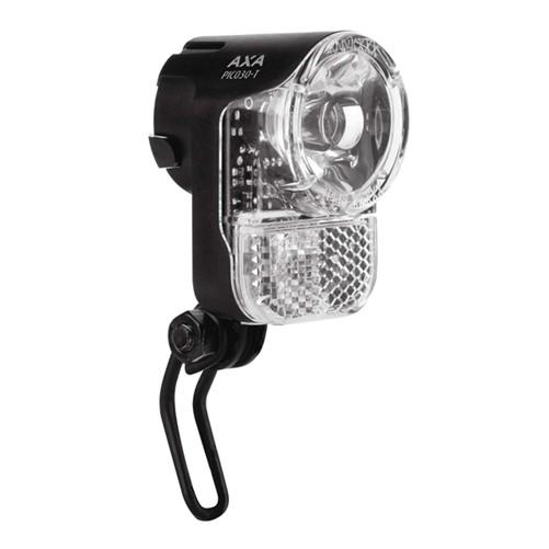 AXA Voorlicht Pico30-T Steady