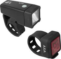 AXA 90900395 Niteline T1 LED