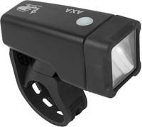 AXA 90900395 Niteline T1 LED-2