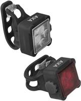 AXA 90900495 Niteline 44-R LED