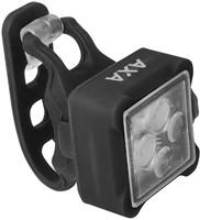 AXA 90900495 Niteline 44-R LED-2