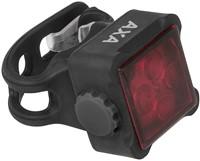 AXA 90900495 Niteline 44-R LED-3
