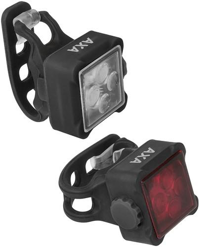 AXA 90900295 Niteline 44 LED