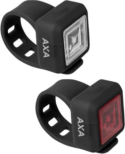 AXA 90900195 Niteline 11-1