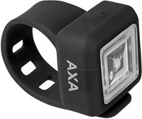 AXA 90900195 Niteline 11-2