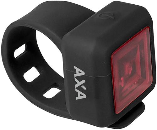 AXA 90900195 Niteline 11