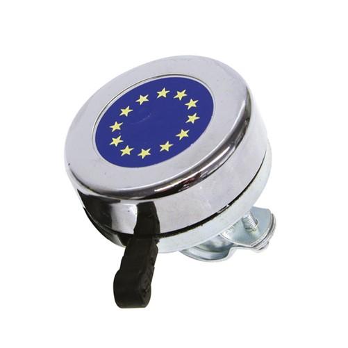Fietsbel 'Europe'