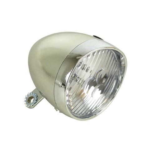 Voorlicht LED Classic Chrome