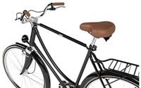 Thule Bike Frame Adapter-2
