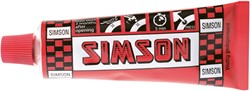 Simson Solutie 30 ml