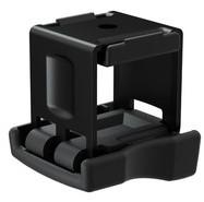 SnowPack SquareBar Adapter