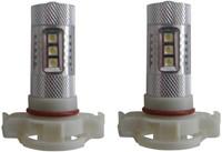 LED dagrijverlichting H16-PS19w/50w-1