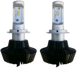 LED Mistlicht H7 4000 Lumen