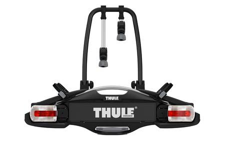 Thule VeloCompact 2 7-pin-3