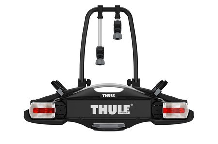 Thule VeloCompact 2 7-pin