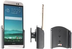 Brodit houder HTC ONE (M9)