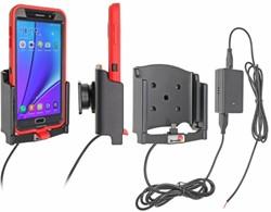 Brodit h/l Samsung Galaxy Note 5 MOLEX-Otterbox Defender