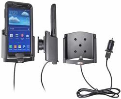 Brodit h/l Samsung Galaxy Note 3 USB sig.plug - Otterbox Def