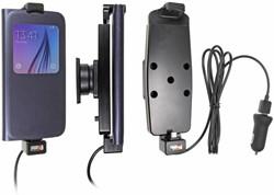 Brodit h/l Samsung Galaxy S6/S7 met skin USB Sig Plug
