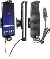 Brodit h/l Samsung Galaxy S8 Plus met skin USB Sig Plug