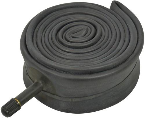 Binnenband 20x1.50/2.10 AV35mm-1