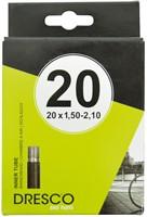 Binnenband 20x1.50/2.10 AV35mm