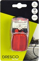 Achterlicht LED/reflector E-keur-3